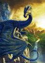 ドラゴン ファンタジーの壁紙 輸入 カスタム壁紙 PHOTOWALL / Eragon (e315460) 貼ってはがせるフリース壁紙(不織布) 【海外取り寄せのため1カ月程度でお届け】 【代引き不可】