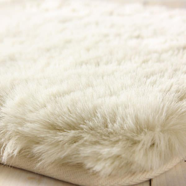 White Fluffy Mold On Carpet - Carpet Vidalondon