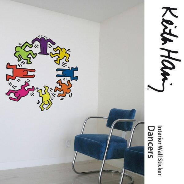 Kabegamiyahonpo rakuten global market peel off sticker on the wall blik wall stickers brick - Blik wall stickers ...