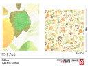 【サンプル専用】 [国産壁紙サンプル サンゲツ/XSELECTSG-5766] (メール便OK)