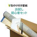 RoomClip商品情報 - アクセントウォール壁紙お試し初心者セット.