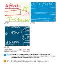 【サンプル専用】 [壁紙サンプル リリカラ/ライトLL-8101、LL-8102、LL-8103]