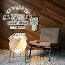 RoomClip商品情報 - 板壁 天然木 ウッドスラット板壁 【WOOD SLATS ( ウッドスラット )】天然木の質感をインテリアに!カナダ産の天然木