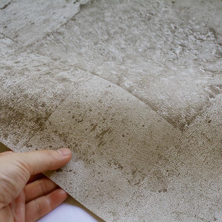壁紙 クロス 石目 [国産壁紙(のりなしタイプ)/サンゲツRE-7434(販売単位1m)]【10m以上送料無料】※法人名義の領収書も発行の写真