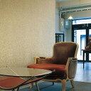 RoomClip商品情報 - 【10m以上でマスカープレゼント】壁紙 のり付 クロス ウイリアム・モリス [生のり付き壁紙/リリカラLW-759〜LW-760(販売単位1m)]生のりタイプ※法人名義の領収書も発行