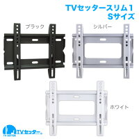 TV����������1S������