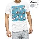 ショッピング半袖 tシャツ メンズ 半袖 ホワイト グレー デザイン XS S M L XL 2XL Tシャツ ティーシャツ T shirt 014641 音楽 楽器 バー