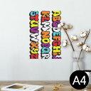 е▌е╣е┐б╝ ежейб╝еые╣е╞е├елб╝ е╖б╝еы╝░е╣е╞е├елб╝ ╛■дъ 210б▀297mm A4 ╝╠┐┐ е╒ейе╚ ╩╔ едеєе╞еъев дкд╖дудь бб╟эдмд╗ды wall sticker poster 008282 евеые╒ебе┘е├е╚бб▒╤╕ьбб╩╕╗·ббелеще╒еы