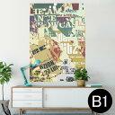 е▌е╣е┐б╝ ежейб╝еые╣е╞е├елб╝ е╖б╝еы╝░е╣е╞е├елб╝ ╛■дъ 728б▀1030mm B1 ╝╠┐┐ е╒ейе╚ ╩╔ едеєе╞еъев дкд╖дудь бб╟эдмд╗ды wall sticker poster 002523 ▒╤╕ьбб╩╕╗·ббе╙еєе╞б╝е╕