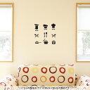ежейб╝еые╣е╞е├елб╝ ╛■дъ 90б▀90cm е╖б╝еы╝░ ┴ї╛■ дкд╖дудь ╩╔╗ц д╧дмд╗ды ╟эдмд╗ды еле├е╞егеєе░е╖б╝е╚ wall sticker ╗и▓▀ емеще╣ ┴ы DIY е╫е┴еъе╒ейб╝ер е╤б╝е╞егб╝ еде┘еєе╚ ─┬┬▀ 008148 еце╦б╝еп е│е├епбб╟Є╣їббе╒ейб╝епбб╬┴═¤