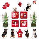 ежейб╝еые╣е╞е├елб╝ дк└╡╖ю ╛■дъ 60б▀60cm е╖б╝еы╝░ ┴ї╛■ ╟▀ ╕╡├╢ ╖▐╜╒ ╠ч╛╛ 2018 ╪№╟п ╕д dog ┐╖╟п ╩╔╗ц д╧дмд╗ды ╟эдмд╗ды еле├е╞егеєе░е╖б╝е╚ wall sticker ╗и▓▀ емеще╣ ┴ы DIY HAPPY NEWYEAR 015113 wsm