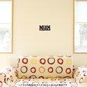 ежейб╝еые╣е╞е├елб╝ ╛■дъ 30б▀30cm е╖б╝еы╝░ ┴ї╛■ дкд╖дудь ╩╔╗ц д╧дмд╗ды ╟эдмд╗ды еле├е╞егеєе░е╖б╝е╚ wall sticker ╗и▓▀ емеще╣ ┴ы DIY е╫е┴еъе╒ейб╝ер е╤б╝е╞егб╝ еде┘еєе╚ ─┬┬▀ 012342