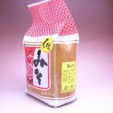 大分麦粒味噌  1kg