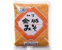 金城味噌 1kg