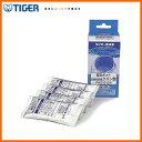 【在庫あり】 TIGER PKS-0120 タイガー魔法瓶 ポット用洗浄剤クエン酸 約30g×4包入 【楽天カード分割】【02P03Dec16】【あす楽】