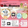 【お取り寄せ】 MBP36 モトローラ Video Baby Monitor 赤ちゃん監視カメラ3.5インチ [ホームセキュリティーモニター] 【家電とギフト】【02P26Mar16】