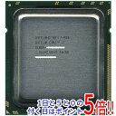 【中古】Core i7 950 3.06GHz QPI 4.8GT/s LGA1366 SLBEN