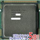 【姉妹店にてイベント実施中!バナーをクリック!】【中古】Core i7 860 2.80GHz 8M LGA1156 SLBJJ