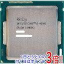 б┌енеуе├е╖ехеье╣д╟5%┤╘╕╡б█б┌├ц╕┼б█Core i5 4590S 3GHz 6M LGA1150 65W SR1QN