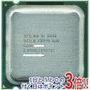 【中古】Core 2 Quad Q9550S 2.83GHz...