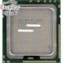 【中古】Intel Xeon X5690 3.46GHz 130W LGA1366 SLBVX