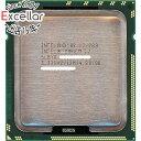 【中古】Core i7 980 3.33GHz 12M LGA1366 SLBYU