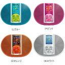 ■ソニー【SALE】8GBメモリーウォークマン NW-S644K★スピーカー付き【NWS644K】