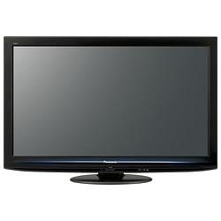 thp42g2k 42V型デジタルハイビジョンプラズマテレビ TH P42G2 K(ブルーブラック)★VIERA【THP42G2】【地デジ化推進】 99,000 円★