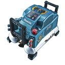 マキタ【makita】高圧専用 46気圧11L容量エアコンプレッサー(青) AC461XLK★【AC461XLK】