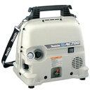 マキタ【makita】一般圧専用 5L容量エアコンプレッサー AC700★【AC-700】
