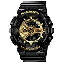 カシオ【台数限定】G-SHOCK腕時計 GA-110GW-7AJF★【GA110GW7AJF】