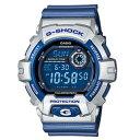 カシオ【CASIO】G-SHOCK腕時計 G-8900CS-8JF★G-SALE【G8900CS8JF】