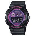 カシオ【CASIO】G-SHOCK腕時計 GD-120N-1B4JF★G-SALE【GD120N1B4JF】