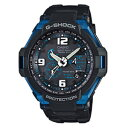 カシオ【CASIO】G-SHOCK腕時計 GW-4000-2AJF★G-SALE【GW40002AJF】