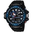 カシオ【国内正規品】CASIO G-SHOCK腕時計 GWN-1000B-1BJF★G-SALE【メンズ】