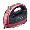 パナソニック【Panasonic】コードレススチームアイロン NI-WL703-P(ピンク)★【NIWL703】