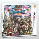 スクエニ【***特別価格***】3DS ドラゴンクエスト11