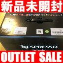 ネスレ【アウトレット特価】Nestle Nespresso ...