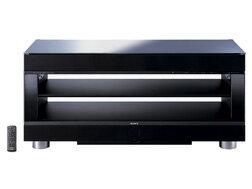 ソニー 5.1chシアタースタンドシステム RHT-G950