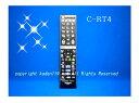 HITACHI/日立テレビ用リモコン【C-RT4】L32-XP07 012