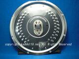 HITACHI/日立炊飯器加熱板/内フタRZ-MV180K-001