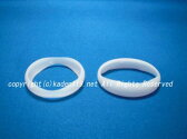 HITACHI/日立保湿サポート器ハダクリエ 専用リングCM-N800 009