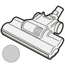 SHARP掃除機用吸込口(217 935 0876)