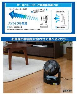 ��������졼�������ꥳ��ѥ���PCF-HD15N-WPCF-HD15N-B�����ꥹ������ޤ������б�����̵����������졼�����������淿�Ų��淿�Ų�����������������������Ĵ������Ĵ�����������۴ĵ��ե�������ʪ����ۥ磻�ȥ֥�å����̸���