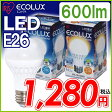 LEDE26600lmLDA7N-H-V5485lmLDA7N-H-V5ECOLUX  RCPenetshop0227-B210P06may13HLS_DU