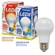 LEDELDA7L-H-V9LDA7N-H-V9/ECOLUX//26mm 26/RCPenetshop0227-B210P06may13HLS_DU