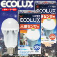 LEDE26LDA6L-H-SLDA6N-H-S/ECOLUX/26mm 26/RCPenetshop0227-B210P06may13HLS_DU