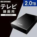 ハードディスク 外付けハードディスク 2...