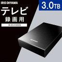 ハードディスク 外付けハードディスク 3...