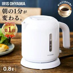 紅茶の通販ならモバイルショッピング Net